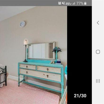Rent this 1 bed room on 398 Elmira Road in Vacaville, CA 95687