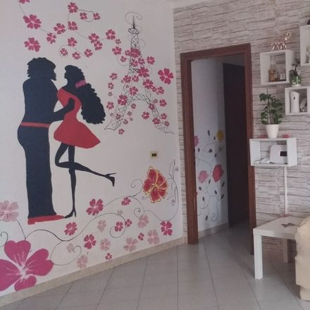Rent this 1 bed apartment on Ciampino in LAZIO, IT