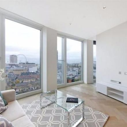 Rent this 1 bed apartment on Strood House in Manciple Street, London SE17