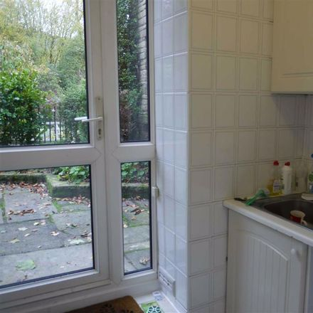 Rent this 0 bed room on Harvey Scott Independant Estate Agents in 29 Palmerston Street, Bollington SK10 5PX