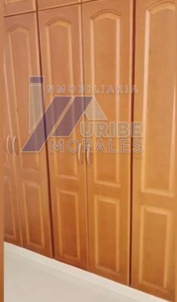 Rent this 2 bed apartment on Calle 65D in Comuna 7 - Robledo, 0500 Medellín