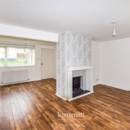 Rent this 3 bed house on Lancaster Hill in Shotton SR8 2EG, United Kingdom