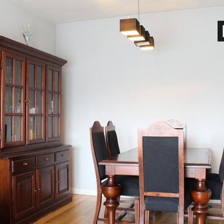 Rent this 1 bed apartment on Calle de Toledo in 134A, 28001 Madrid