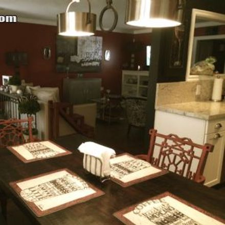 Rent this 2 bed townhouse on Toyota in Hortense Street, Los Angeles