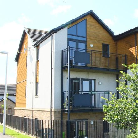 Rent this 2 bed apartment on Inverness IV2 6BH