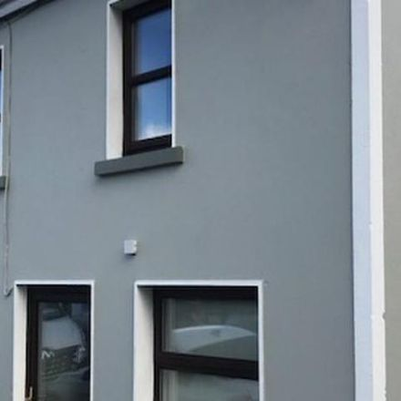 Rent this 2 bed house on GP in New Line, Rathluirc