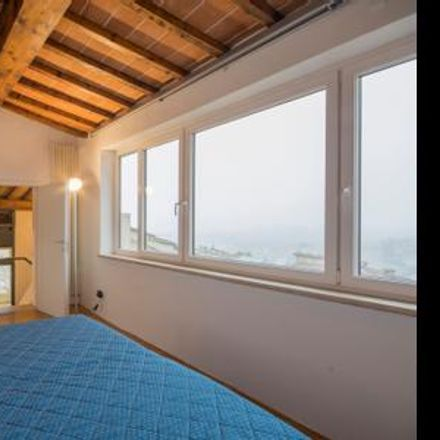 Rent this 3 bed apartment on Siena in TUSCANY, IT