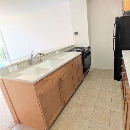 Rent this 1 bed condo on 1050 Kinau Street in Honolulu, HI 96814