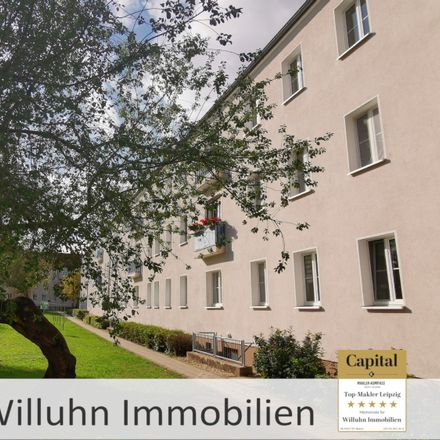 Rent this 3 bed apartment on Saalekreis in Neumarkt (Vorstadt), SAXONY-ANHALT