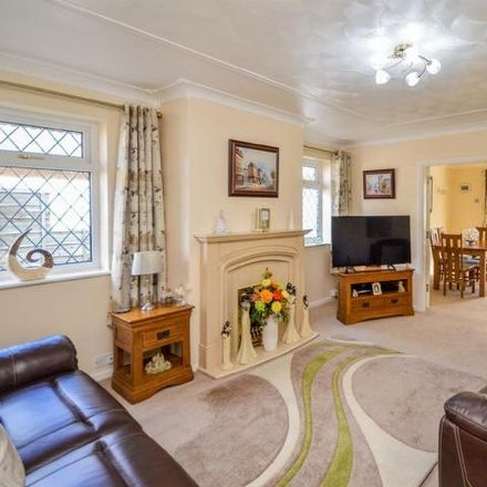 Rent this 3 bed house on 12 Hollingthorpe Avenue in Hollingthorpe WF4 3NN, United Kingdom