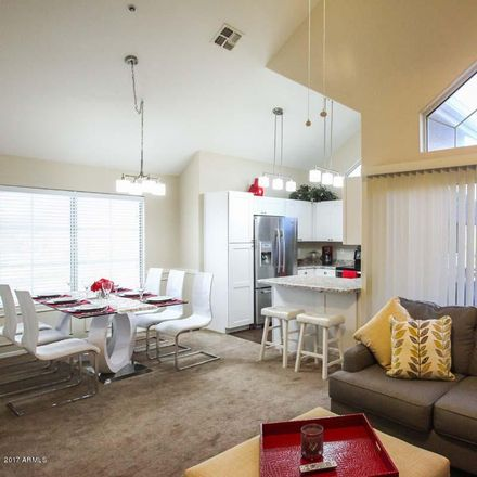 Rent this 2 bed loft on 1633 East Lakeside Drive in Gilbert, AZ 85234