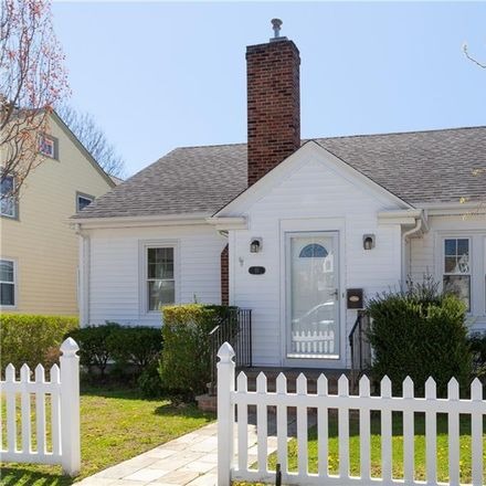 Rent this 3 bed apartment on 55 Bliss Road in Newport, RI 02840