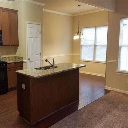Rent this 5 bed condo on Aspen Springs Northwest in Acworth, GA 30152