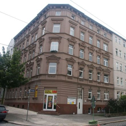 Rent this 3 bed loft on Torstraße 15 in 06110 Halle (Saale), Germany