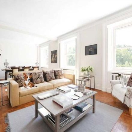 Rent this 2 bed apartment on Charles I in Charing Cross, London