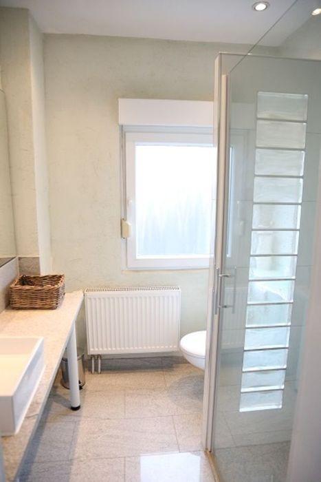 5 Bed Apartment At Wilhelmstra 223 E 3 69214 Eppelheim