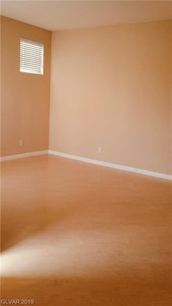 Rent this 3 bed house on 169 Coney Island Avenue in Clark County, NV 89123