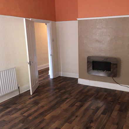 Rent this 2 bed apartment on Blackwell Avenue in Newcastle upon Tyne NE6 4DR, United Kingdom