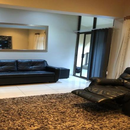 Rent this 2 bed apartment on unnamed road in Winklespruit, KwaZulu-Natal