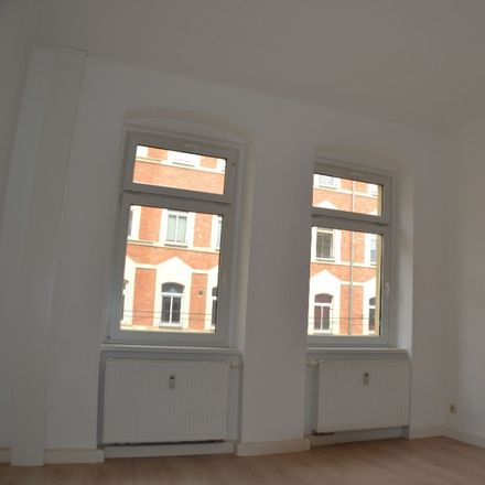 Rent this 2 bed apartment on Kletterwald Gera in 07548 Gera, Germany