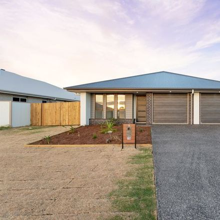 Rent this 1 bed house on 2/15 myrtleford