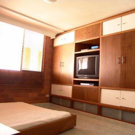 Rent this 2 bed apartment on Carrera 36B in Nuevo San Fernando, 760042 Perímetro Urbano Santiago de Cali