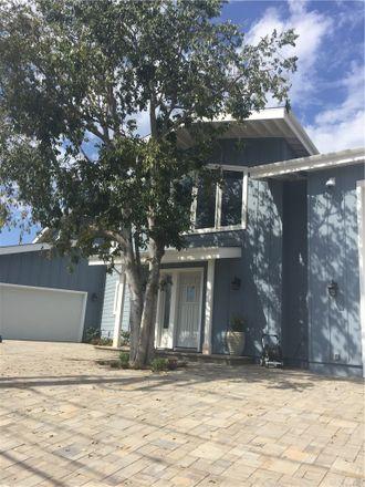 Rent this 3 bed house on 32221 del Obispo St in San Juan Capistrano, CA
