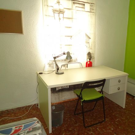 Rent this 3 bed room on Alcalde Sanz Noguer in 14005 Cordova, Spain