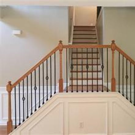 Rent this 5 bed house on Ashton Park Ct SE in Lawrenceville, GA