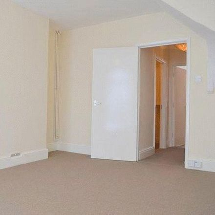 Rent this 3 bed apartment on Saint Aldate Street in Gloucester GL1 1RP, United Kingdom