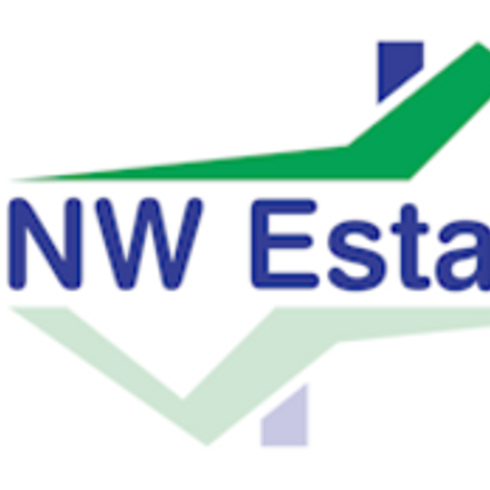 Rent this 1 bed apartment on Norley Close in Warrington WA1, United Kingdom