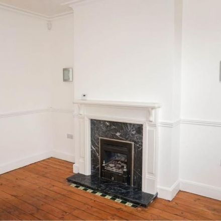 Rent this 2 bed house on 28;30 Clarion Street in Wakefield, WF1 5EX
