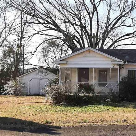 Rent this 3 bed house on McCarty Street in Gardendale, AL 35071