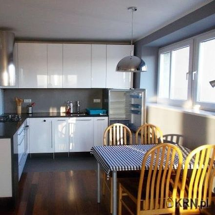 Rent this 2 bed apartment on Artura Grottgera 82a in 40-681 Katowice, Poland