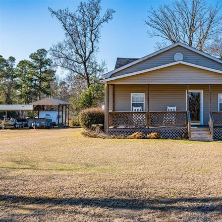 Rent this 3 bed house on Hendrick Hill Dr in Jackson, SC