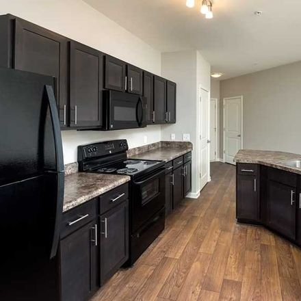 Rent this 2 bed apartment on Rickles Street in North Charleston, SC 29416