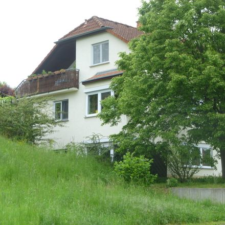 Rent this 2 bed apartment on 65719 Hofheim am Taunus