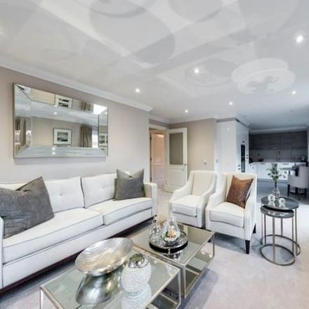 Rent this 2 bed apartment on 2 in Old Guildford Road, Horsham RH12 3JU