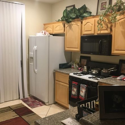 Rent this 1 bed room on 884 Cambridge Cross Place in Las Vegas, NV 89144