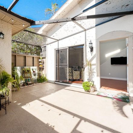 Rent this 2 bed loft on 13355 Broadhurst Loop in Fort Myers, FL