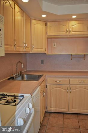 Rent this 3 bed townhouse on 639 47th Street in Eastpoint, MD 21224