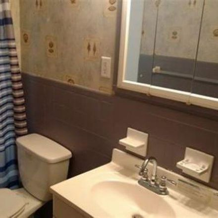 Rent this 1 bed apartment on Ventnor Ave in Ventnor City, NJ