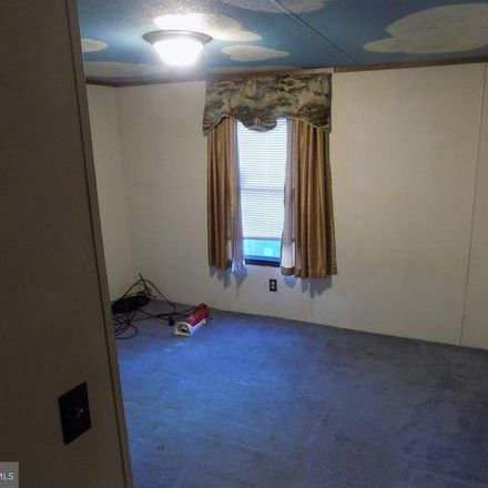 Rent this 0 bed apartment on 40 Austin Drive in Dauphin County, PA 17028