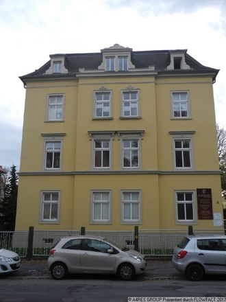 Rent this 3 bed apartment on Lessingstraße 6 in 02625 Bautzen - Budyšin, Germany