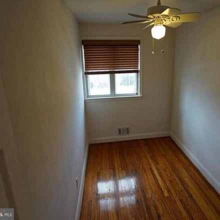 Rent this 3 bed condo on 1337 Dalton Road in Towson, MD 21234