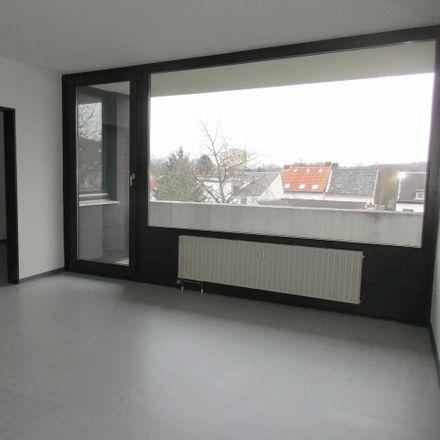 Rent this 2 bed apartment on Winkelsweg 79 in 53175 Bonn, Germany