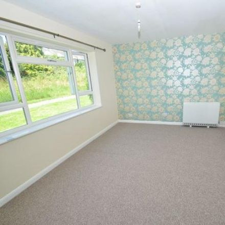 Rent this 2 bed apartment on Upper Queens Road in Ashford TN24 8JY, United Kingdom