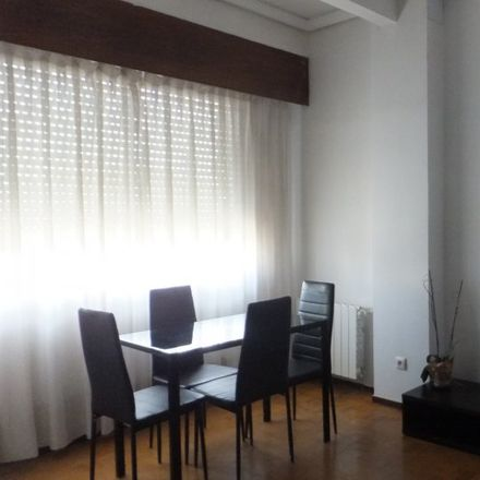 Rent this 3 bed apartment on Calle de Juan Bravo in 66, 28006 Madrid
