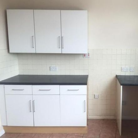 Rent this 2 bed apartment on Charles Walk in Sandwell B65 9ED, United Kingdom