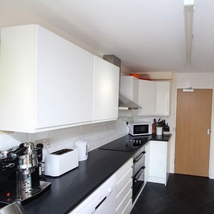 Rent this 1 bed apartment on Guildford Road in Colchester CO1 2RZ, United Kingdom